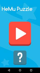 HeMu Puzzle 2 - náhled