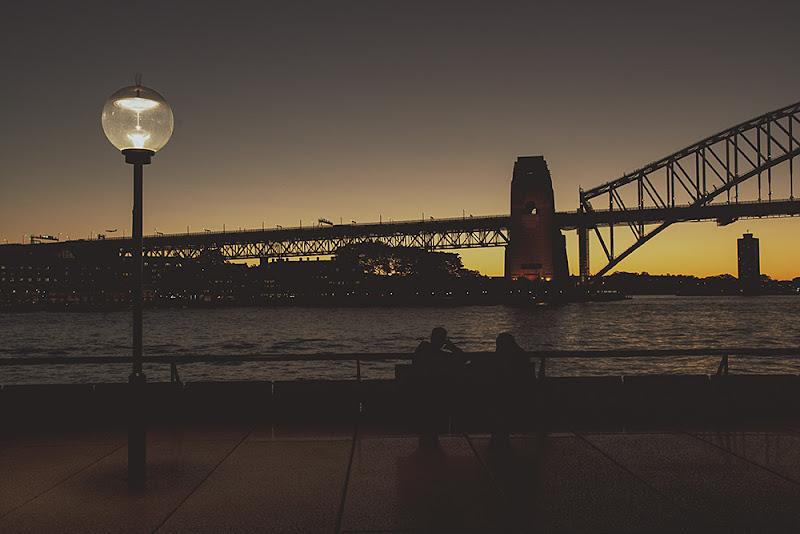 soto al ponte dell'amore di casciaro16