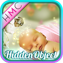 Hot Moms Club - Hidden Object icon