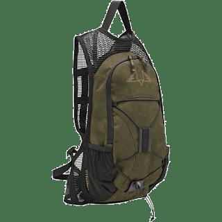 Swedteam Alpha 5 Backpack