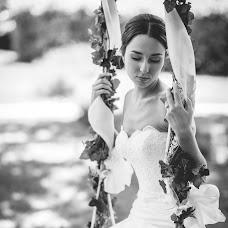 Wedding photographer Ákos Erdélyi (erdelyi). Photo of 21.09.2018