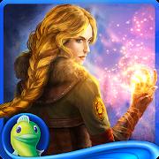 Download Game Dark legends. Star (Full) APK Mod Free