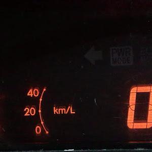 プリウス 30系 ZVW30  後期  Sグレードのカスタム事例画像 30プリウス愛好会 K-PLT代表 濡れプリ凛鈴さんの2019年06月02日11:21の投稿
