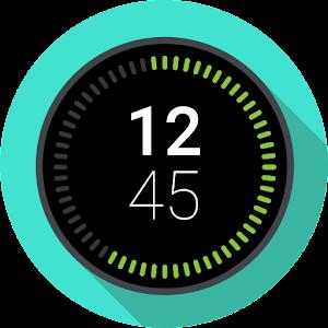 Nova Watch Face by Hyperflow 2 1 69 Apk, Free Personalization