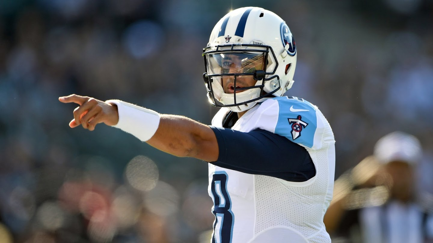 Watch Tennessee Titans: The Next Step live