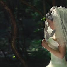 Wedding photographer Aleksey Seleznev (AlekseySeleznev). Photo of 08.01.2016