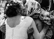 Весільний фотограф Богдана Зимогляд (BogdanaZi). Фотографія від 21.06.2018