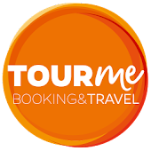 TourMe Travel
