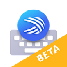 com.touchtype.swiftkey.beta