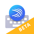 Microsoft SwiftKey Beta apk