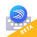Microsoft SwiftKey Beta icon