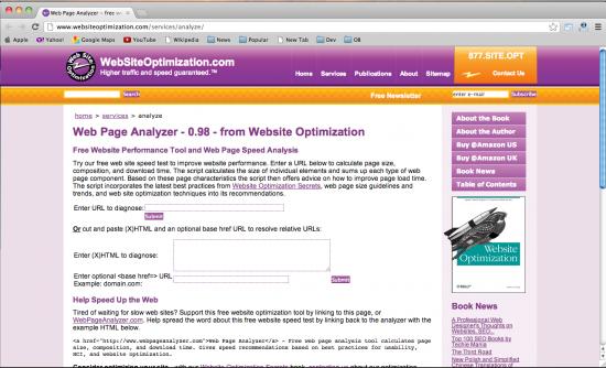 http://zoomzum.com/wp-content/uploads/2012/10/websiteoptimization-e1351103409766.png