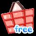 Shopping List - ListOn Basic icon