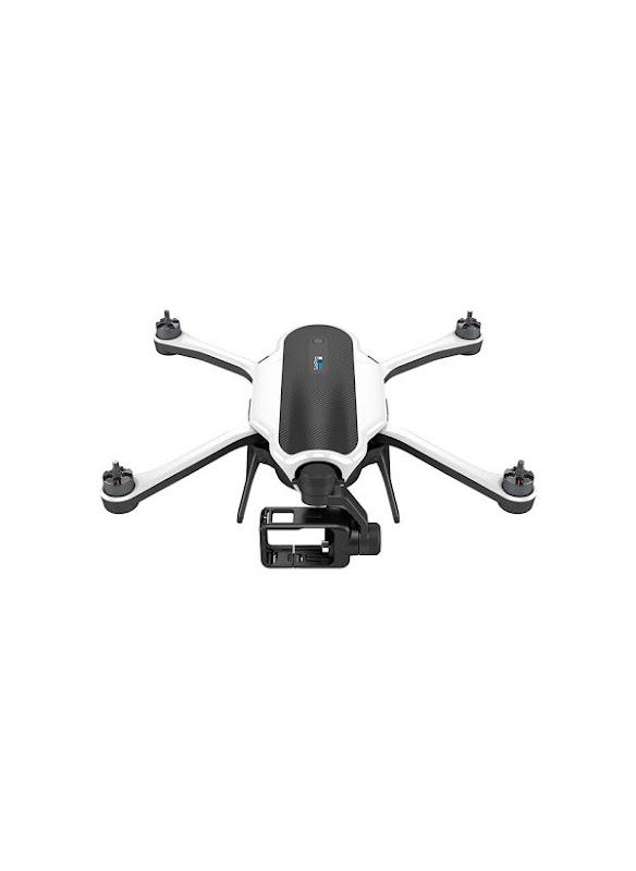 GoPro Karma for HERO5 Black Camera (Camera NOT Included)