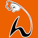るーぱん icon