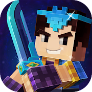 Hide N Seek : Mini Game MOD APK 6.4.1 (Mega Mod)