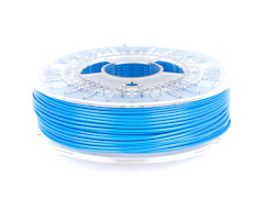 ColorFabb Sky Blue PLA/PHA Filament - 2.85mm (0.75kg)