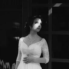 Wedding photographer Gaga Mindeli (mindeli). Photo of 12.04.2018