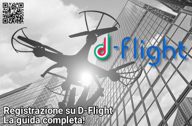 registrare-drone-dflight