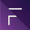 Fairum NFT