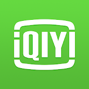 iQIYI – Movies, Dramas & Shows