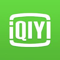 iQIYI Video – Dramas  Movies