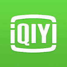 iQIYI Video – Dramas & Movies Download on Windows