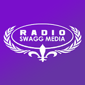 Radio Swagg Media