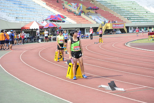 1081030-31中小學田徑賽