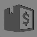 CashBox Mobile icon