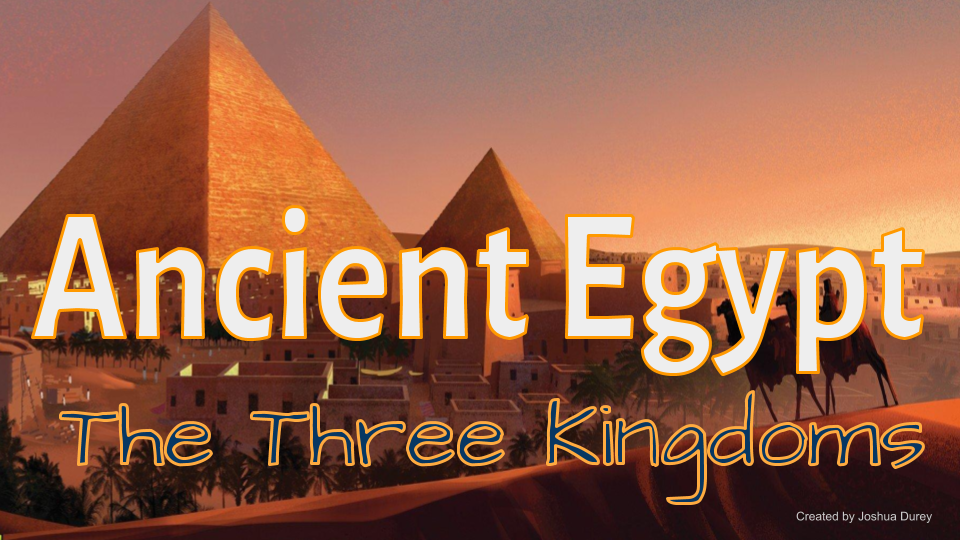 Ancient Egypt Hyperdoc.png