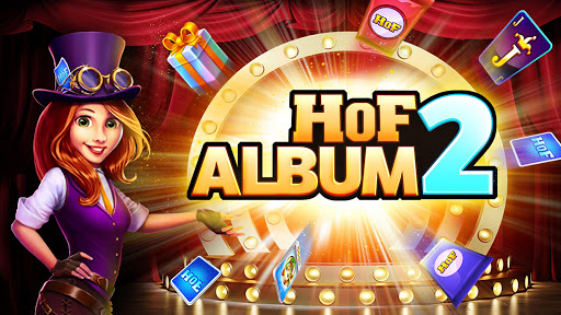 House of Funu2122ufe0f: Free Slots & Casino Games android2mod screenshots 16