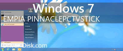 Pinnacle drivers windows 7 youtube.