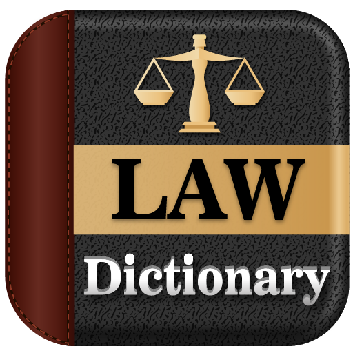 Legal Dictionary / Law Guide - US APK Download for Windows - Latest Version  1.0