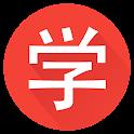 Around Pixels - Logo