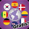 com.traductoralllanguages