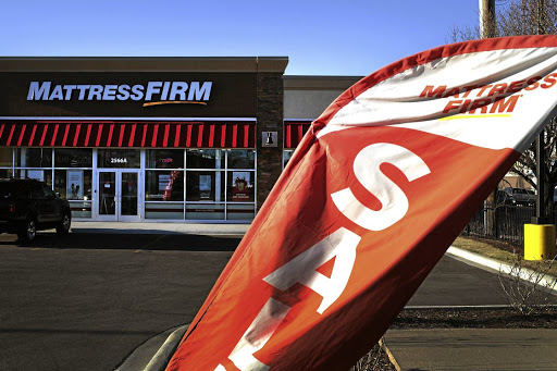 Mattress Firm blamed overexpansion and above-market rents in its bankruptcy filing, but greedy executives may have accelerated the downhill spiral. Picture: GETTY IMAGES