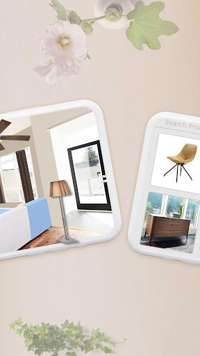 Homestyler - Interior Design & Decorating Ideas 4.0.0 screenshots 2