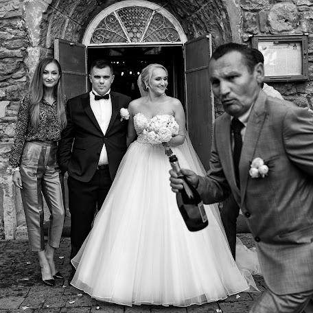 Fotograful de nuntă Marian Sterea (mariansterea). Fotografie la: 17.07.2017