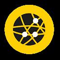 New Holland Conecta icon