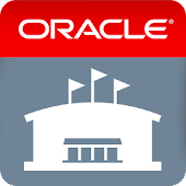 Oracle Events 18