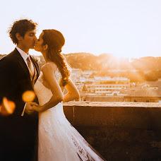 Wedding photographer Stefano Roscetti (StefanoRoscetti). Photo of 08.11.2018