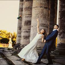 Свадебный фотограф Тарас Терлецкий (jyjuk). Фотография от 20.12.2013