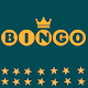 Download Bingo For PC Windows and Mac