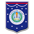 BBU (Build Bright University) icon