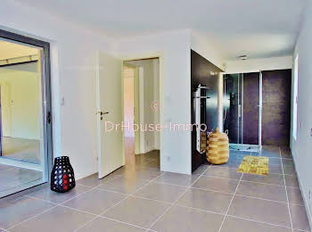 Appartement 2 pièces 74 m2