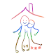 Download 家動樂 Family Move For PC Windows and Mac
