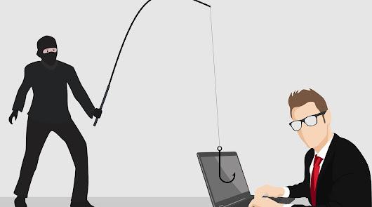 Ataque cibernético: evítalo con una correcta gestión