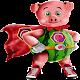 Pigmelon (app)