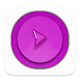 Video Player HD – All Format VLO APK